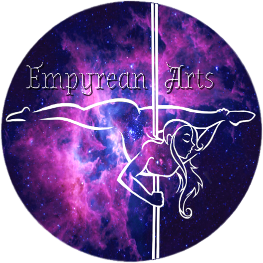 Empyrean Arts